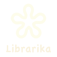 Librarika Login Click here to log in to your account!